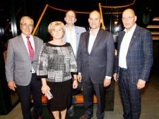 Verbazing over vertrek van burgemeester Sijbers in Sint Anthonis