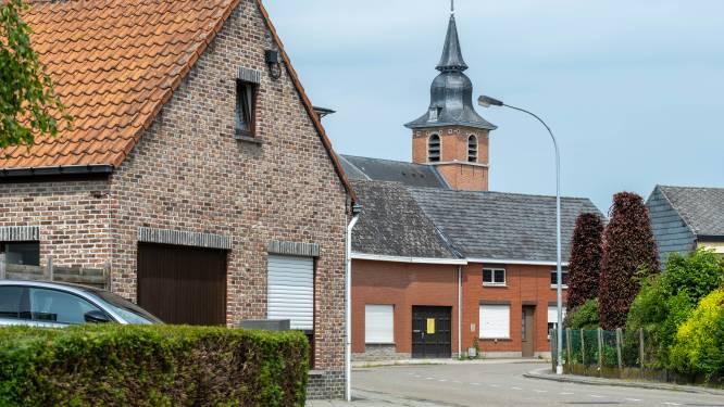 """Gemeente koopt woning in Voortstraat: """"Past perfect in vernieuwing van Oppuurs-centrum"""""""
