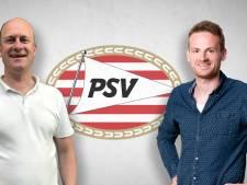 'Granieten Denzel Dumfries van onschatbare waarde voor PSV'