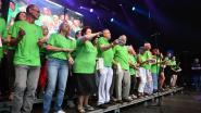 Nog voorzangers gezocht voor Vlaanderen Zingt!