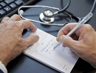 Orde der Artsen opent jacht op antivax-huisartsen