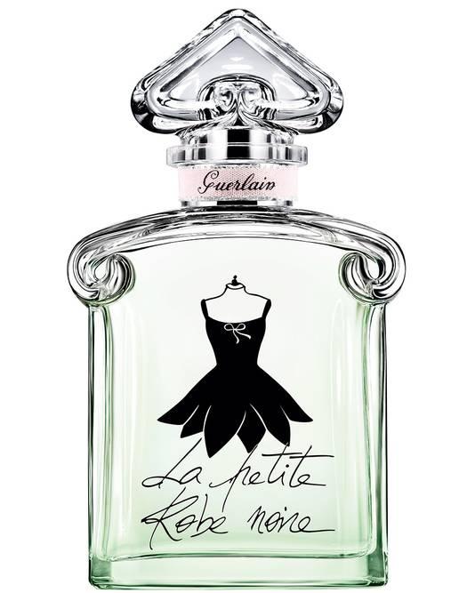 La Petite Robe Noire Eau fraîche: € 47,10 voor 30 ml