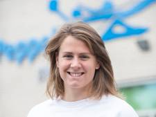 Twee Berinnen én Wolves met Nederlandse waterpolovrouwen naar Olympische Spelen