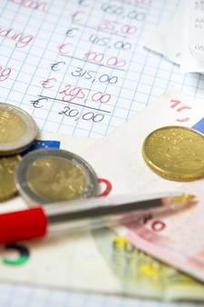 Culemborgers die moeilijk rondkomen krijgen budgetbeheer