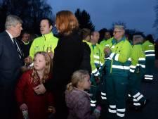 Nog altijd ambulances te laat in Gennep, onduidelijk of dit mensenlevens gekost heeft