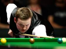 Murphy wint 'shot' van het toernooi bij WK snooker