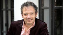 """Grap van 'Thuis'-acteur Frank Van Erum over vechtpartij Blankenberge lokt reactie uit: """"Waarom toch, waarom?"""""""
