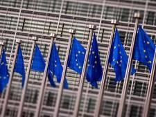 Europa schrapt acht belastingparadijzen