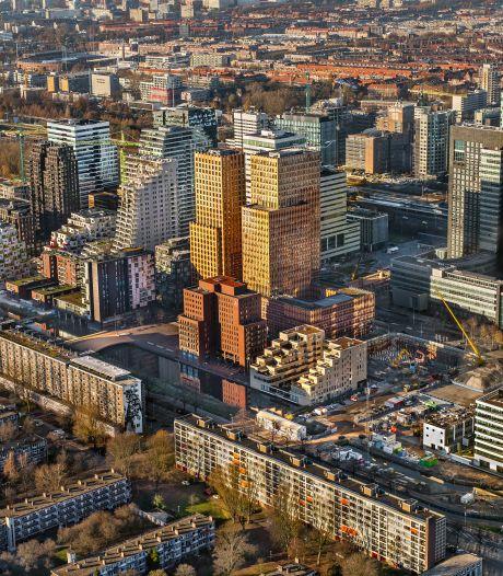 Files, dure huizen en wispelturige overheid: Nederland niet meer in trek bij bedrijven