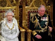 """""""Le Prince Charles attend que sa mère meure pour que sa vie ait un sens"""""""