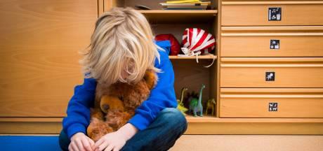 'Groot datalek bij Jeugdzorg: dossiers van 3000 kinderen betrokken'