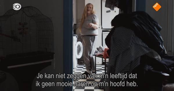 bezoekende prostituees klein in Oosterhout
