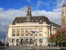 Nouveaux horaires pour les guichets citoyens de la Ville de Charleroi