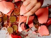 Vooral lage inkomens betalen rekening klimaatplannen