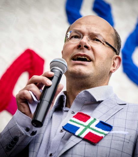 Kritiek op Europese Commissie: 'Green Deal blijft dweilen met de kraan open'