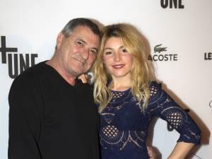 """Lola Marois balance sur Jean-Marie Bigard: """"Il pleure tout le temps"""""""