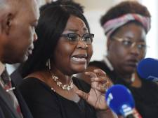 La famille de Naomi Musenga demande une information judiciaire