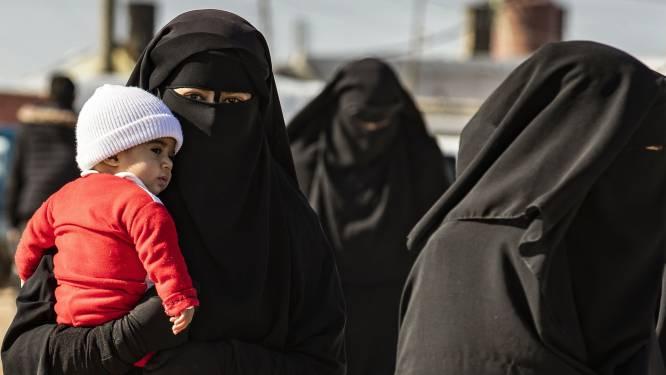 Teruggekeerde Syriëgangster uit Gouda blijft langer vastzitten