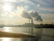 RIVM: Mogelijk onderzoek in ruim 40 landen naar verband tussen luchtvervuiling en corona