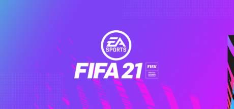 EA start onderzoek naar eigen werknemers die mogelijk FIFA 21-kaartjes verkochten