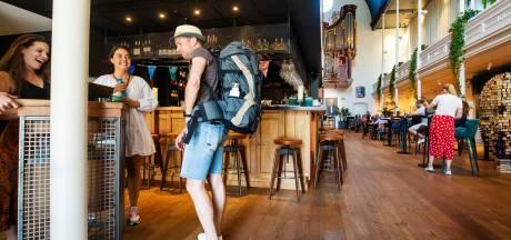 Bunk Hotel Utrecht genomineerd voor 'Hostel-Oscars': gasten geven hun ervaring een 9,4