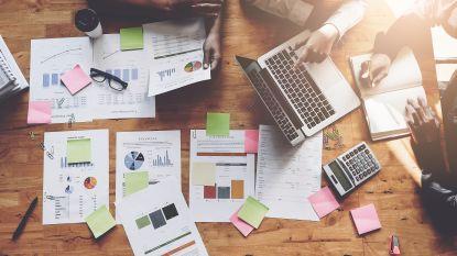To meet or not to meet: 5 tips voor een goede vergadering