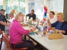Ministerie van VWS geeft drie ton subsidie aan Proeftuin Ruwaard in Oss