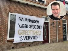 Hartverwarmende actie nichtje Jelle Post, de Urker die onterecht in Britse cel zat: 'Hij is veel kwijtgeraakt'