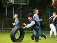 Minder kinderen kunnen terecht bij zomerkampen: 'Vrees dat tieners niet kunnen komen'