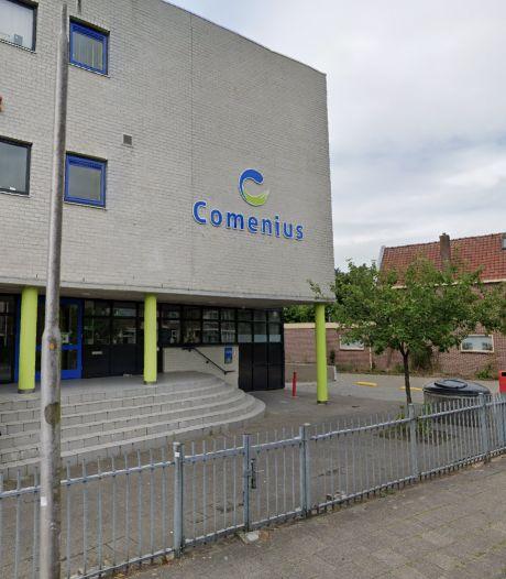 Friese school geraakt door ddos-aanvallen van eigen leerlingen