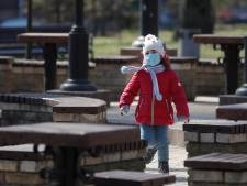 12-jarig meisje uit Gent overlijdt aan corona: 'Hele land is verenigd in immens verdriet'