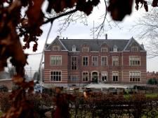 Oldenzaalse kandidaten gezocht voor uitverkiezing van Beste Buur