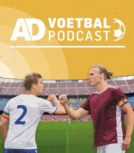 Podcast | 'FC Utrecht is mijn nummer 3 in de eredivisie, Maher een speler om in de gaten te houden voor Oranje'