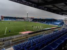 Waarom zou je een noodlijdende voetbalclub als FC Den Bosch willen kopen?