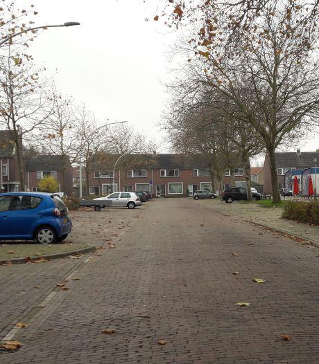 Raad kraakt kritische noten over marktstraat 's-Heerenhoek