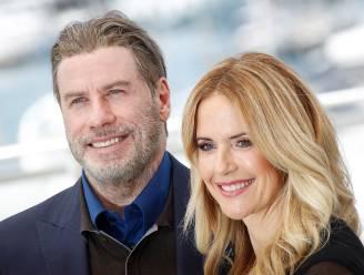 """John Travolta brengt hulde aan overleden echtgenote: """"Gelukkige verjaardag schat"""""""