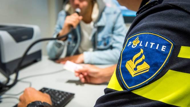 Rechtbank: Ontslag agente die pers informeerde over seksuele intimidatie 'volkomen terecht'