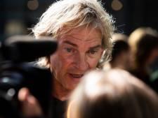 Minister Slob peinst niet over hoger salaris voor Matthijs van Nieuwkerk