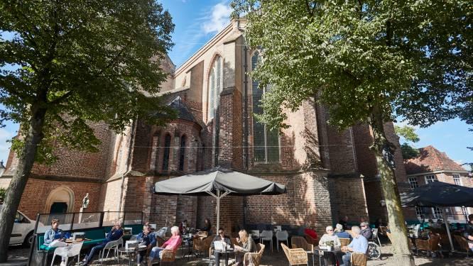 Plannen om historisch centrum Lochem kleinschaliger te maken: 'Is er dan nog ruimte voor de Keidagen?'