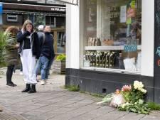 Slachtoffers van steekpartij Ferdinand Bolstraat buiten levensgevaar