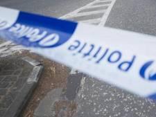 Menace d'attentat à Bruxelles: une enquête en cours