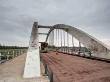 Lochemse bruggen aangepakt