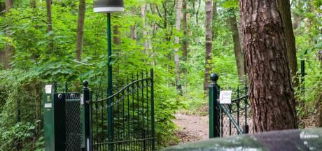 Gedode man in bosvilla Lieshout is voormalig Vlisco-topman Willem van der Willigen