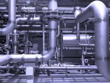 Van het gas af: Zeilberg, Deurne-kern en Houtenhoek aangewezen als verkenningsbuurt