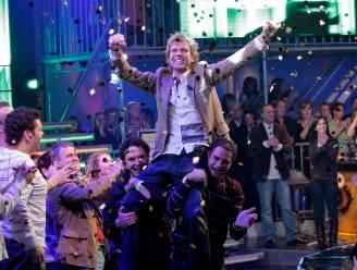 Nederland brengt 'Big Brother' terug op tv