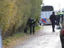 Onderzoek naar criminele familie uit Oss gaat verder in Oijen en Macharen