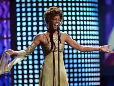 Whitney Houston zou vandaag 57 jaar worden: 5 hits die haar carrière bepaalden