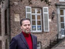 Nieuwe inval Duitse politie bij 'sekte', kloosterbaas reageert laconiek: 'Dit bewijst dat er niets is'