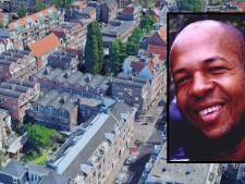 Heeft Helmonder echt Amsterdamse coke-baas doodgeschoten en door shredder gegooid?