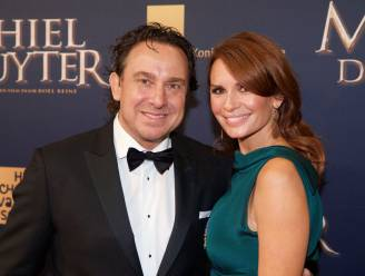 Vriendin des huizes lag aan basis huwelijksbreuk Marco Borsato